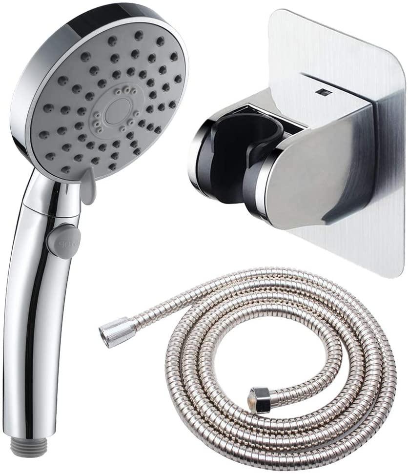 Deliao Elderly Handheld Home Care Shower