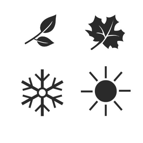4 seasons sunroom