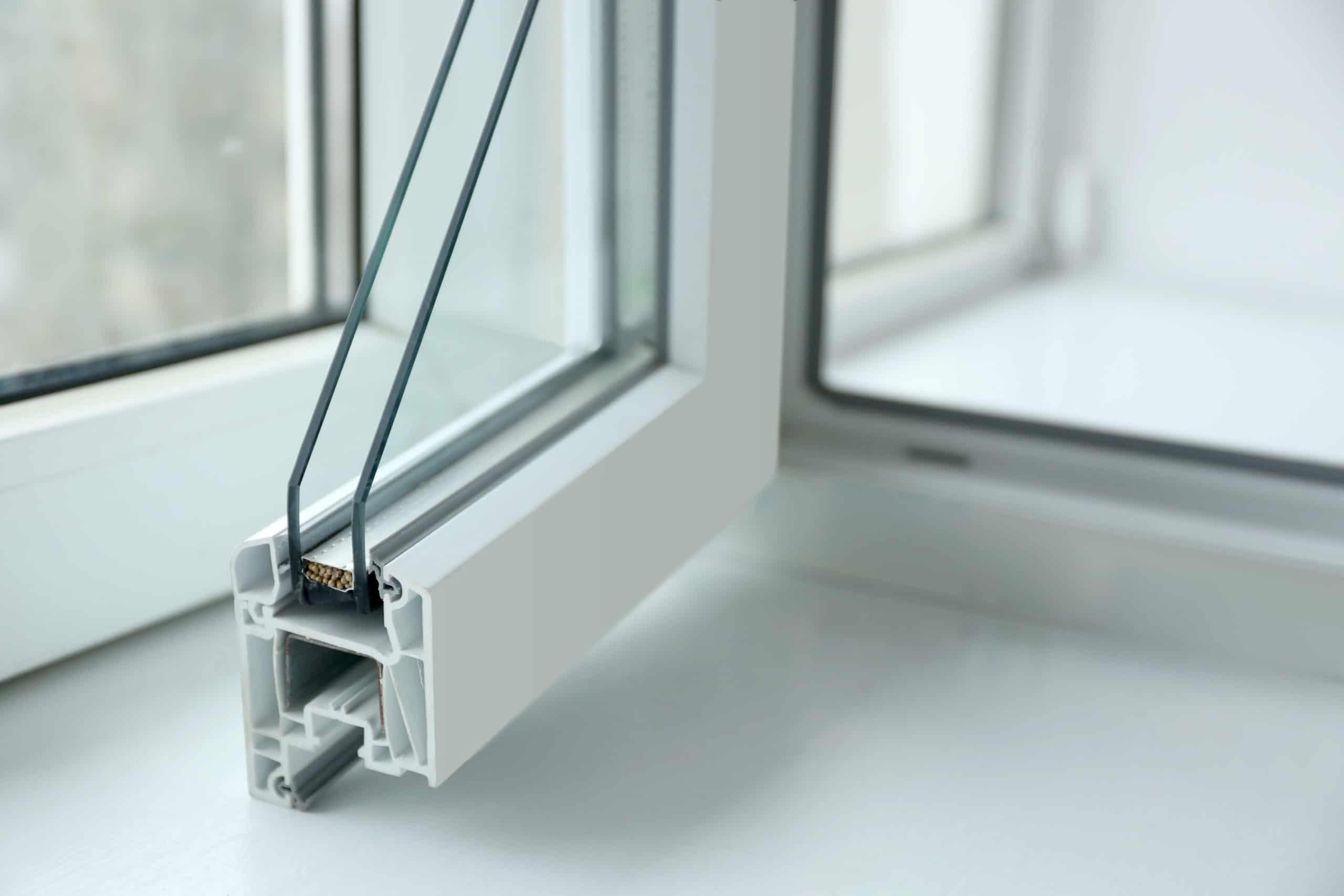 aluminum window frame sunroom