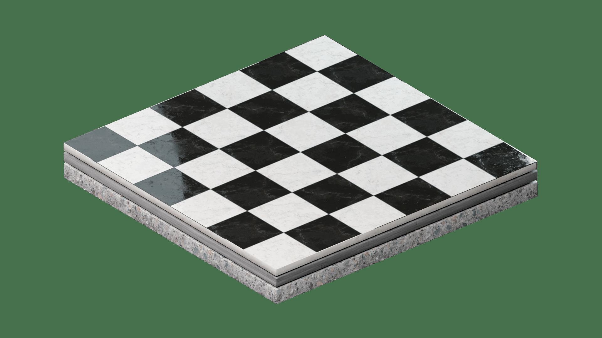 tile flooring for sunroom