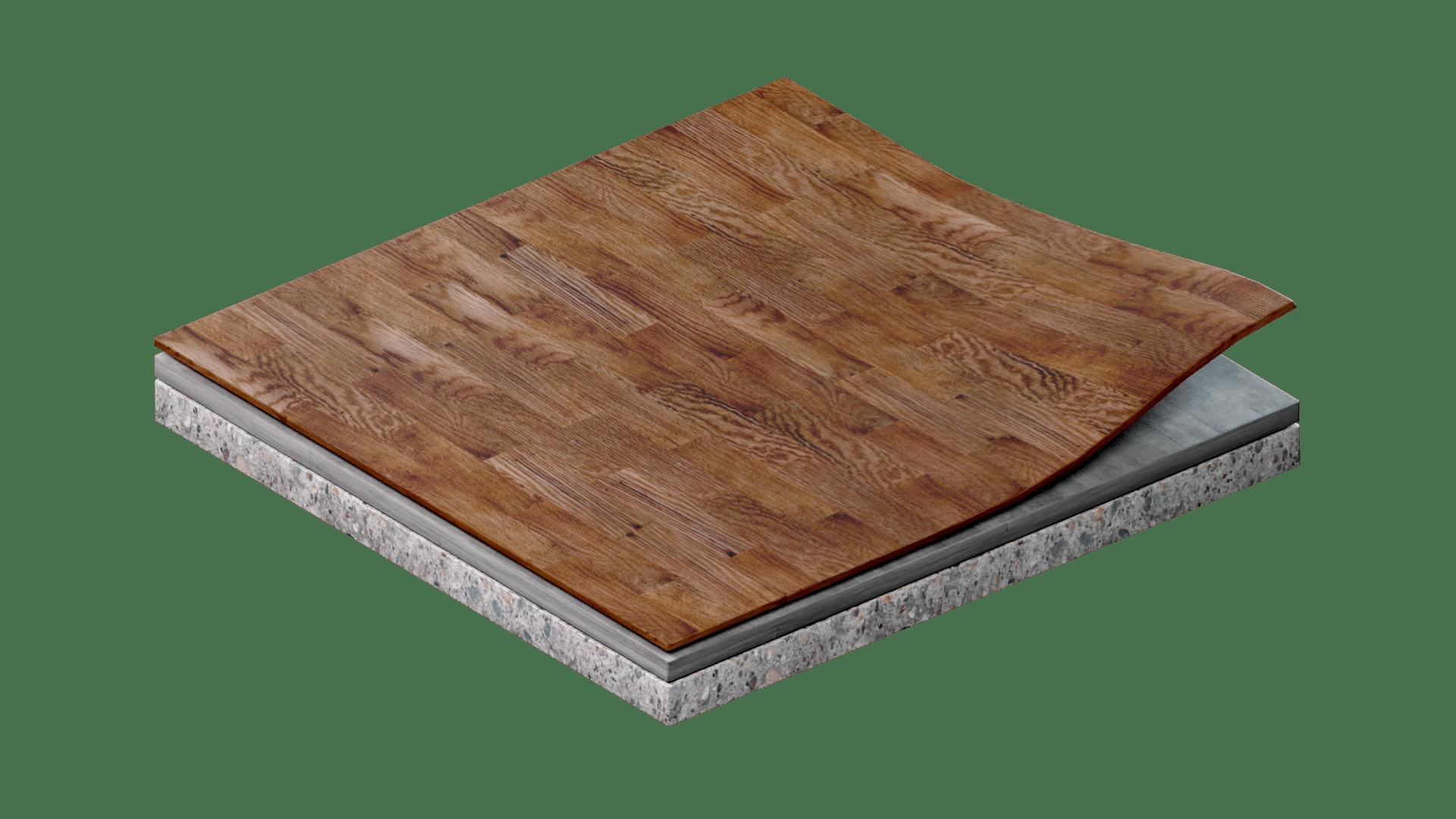 vinyl flooring for sunroom